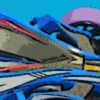 aeroavante-thumbnail